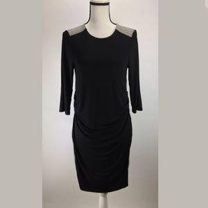 Maternal America Maternity Dress SZ M NWT J175